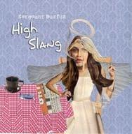 High Slang by Sergeant Buzfuz