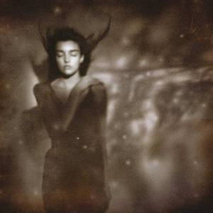 'It'll End In Tears' by This Mortal Coil