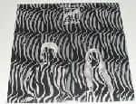 Zebra by Beach House