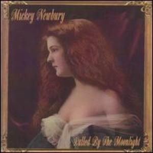 'Lulled By The Moonlight' by Mickey Newbury
