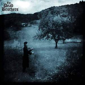 'Angst' by The Dead Brothers