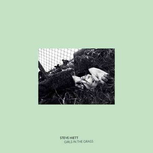 'Girls In The Grass' by Steve Hiett