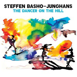'The Dancer on the Hill' by Steffen Basho-Junghans