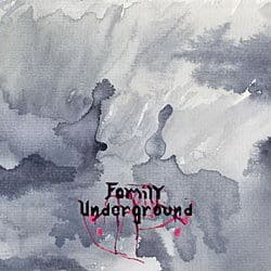 'Commiseration' by Family Underground