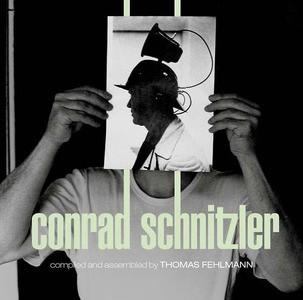 'Kollektion 05: Compiled By Thomas Fehlmann' by Conrad Schnitzler