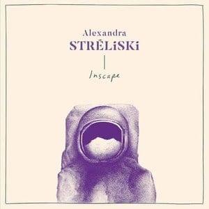 'Inscape' by Alexandra Stréliski