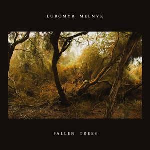 'Fallen Trees' by Lubomyr Melnyk