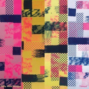 'Thread' by Sally Anne Morgan