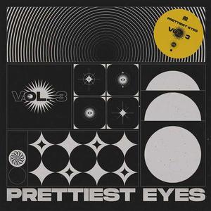 'Vol. 3' by Prettiest Eyes