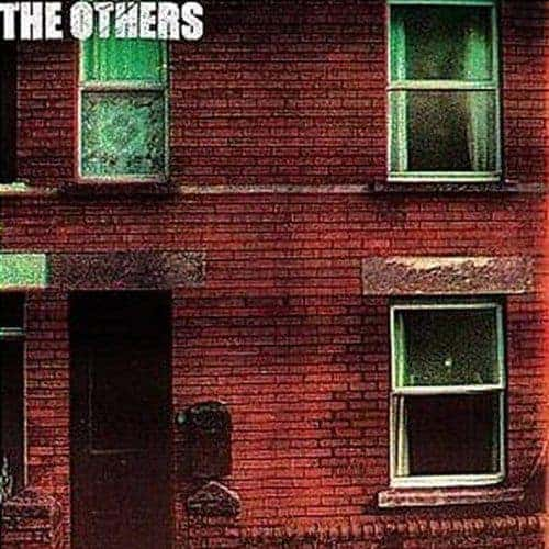 'The Others' by The Others