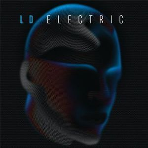'Electric (Sunrise)' by LD