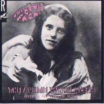 'The Auntie Winnie Album' by The Bevis Frond