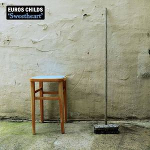 'Sweetheart' by Euros Childs