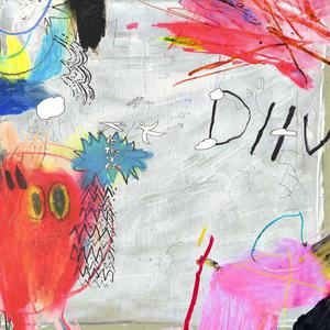 'Is The Is Are' by DIIV