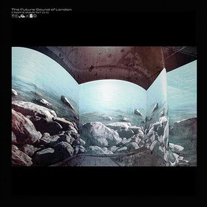'Environment 6.5' by The Future Sound Of London