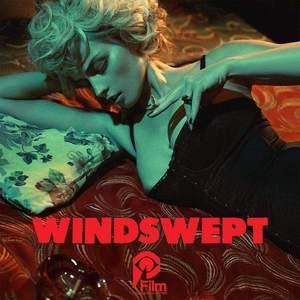 'Windswept' by Johnny Jewel