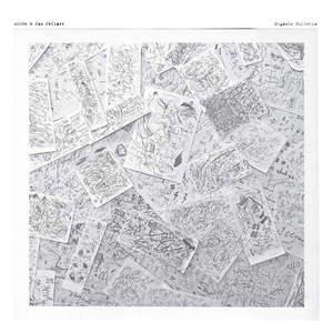 'Signals Bulletin' by ASUNA & Jan Jelinek