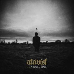 'III: Absolution' by Atavist