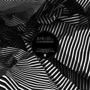 'Big Love (Remix EP)' by Jamie Lidell