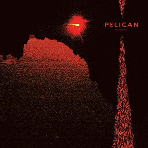 'Nighttime Stories' by Pelican