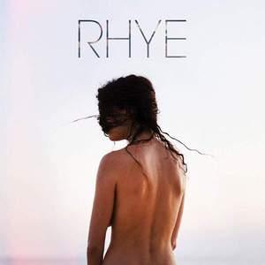 'Spirit' by Rhye