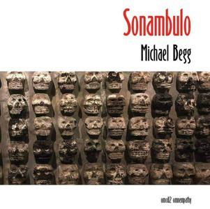 'Sonambulo' by Michael Begg