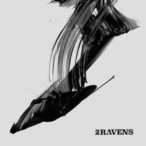 '2 Ravens' by Roger O'Donnell