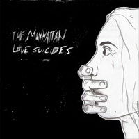 Kessler Syndrome/Don't Leave Me Dying by The Manhattan Love Suicides