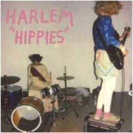 'Hippies' by Harlem