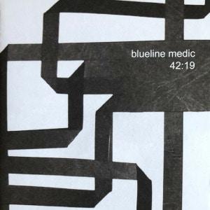 '42:19' by Blueline Medic