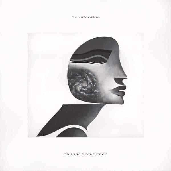 'Eternal Recurrence' by Deradoorian