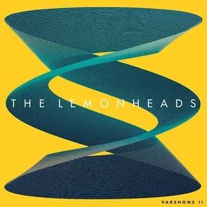 'Varshons II' by The Lemonheads