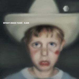 '4 AM' by Bryan's Magic Tears