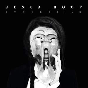 'STONECHILD' by Jesca Hoop
