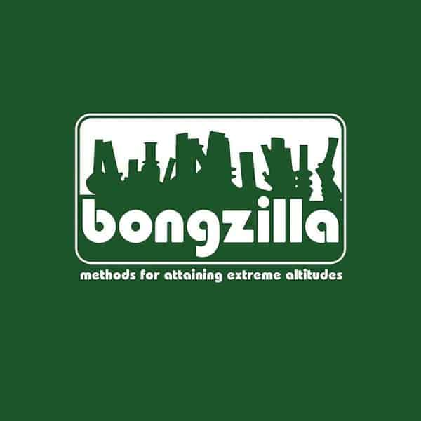 'Methods For Attaining Extreme Altitudes' by Bongzilla