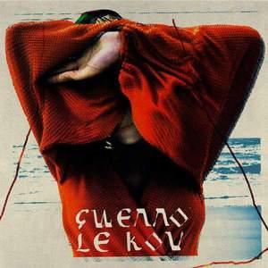 'Le Kov' by Gwenno