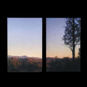 'Longwave' by Bonny Doon