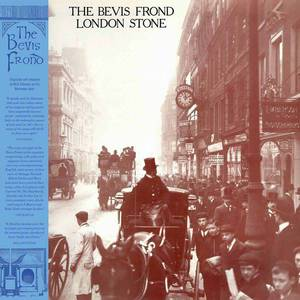 'London Stone' by The Bevis Frond