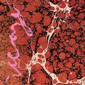 'Beyondless' by Iceage
