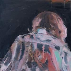 'Dungen Live' by Dungen