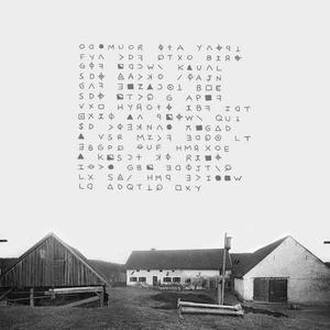 'Hinterkaifeck' by Giles Corey