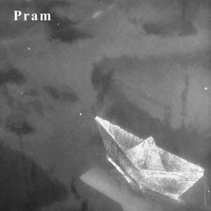 'Across The Meridian' by Pram
