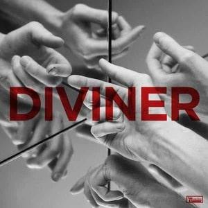 'Diviner' by Hayden Thorpe