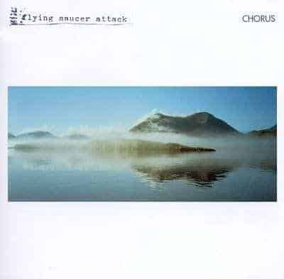 'Chorus' by Flying Saucer Attack