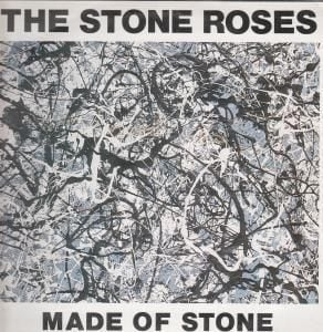 Made Of Stone by The Stone Roses