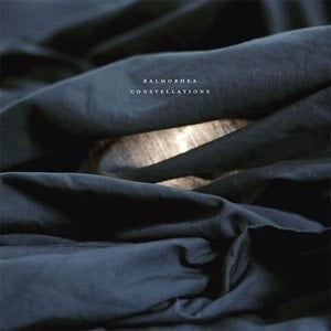 'Constellations' by Balmorhea