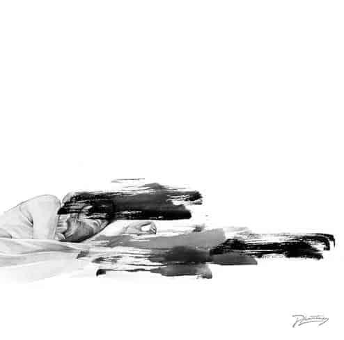 'Drone Logic' by Daniel Avery