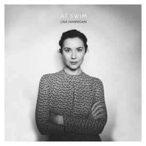 'At Swim' by Lisa Hannigan