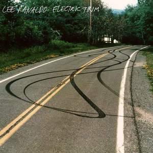 'Electric Trim' by Lee Ranaldo
