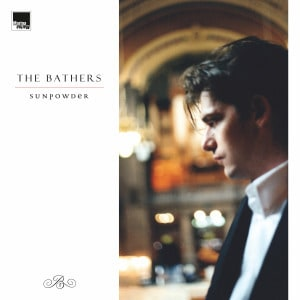 'Sunpowder' by The Bathers